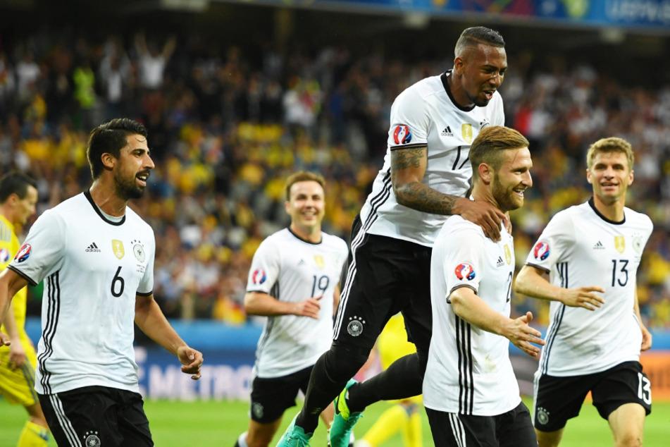 Deutscher Weltmeister vor Vertragsauflösung bei Top-Klub!