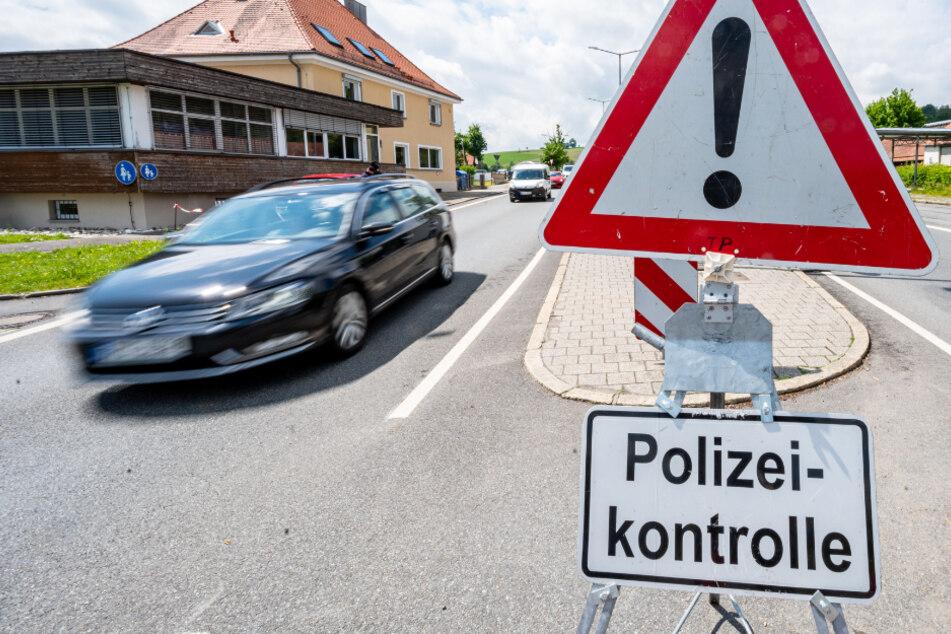 Coronavirus-Testpflicht für Grenzgänger von Gericht außer Kraft gesetzt!
