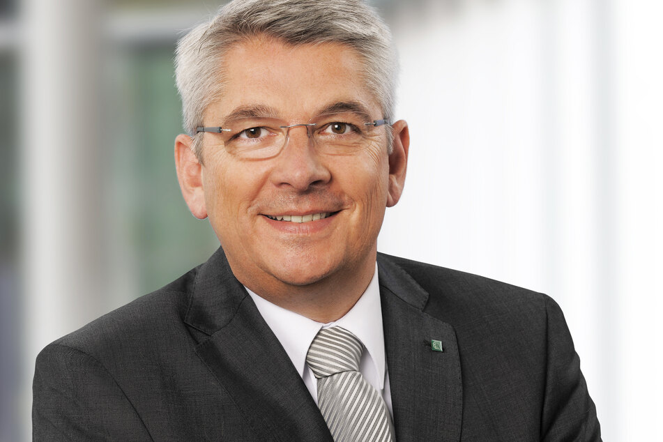 Bürgermeister von Bergisch Gladbach will andere Namen für Kriminalfälle