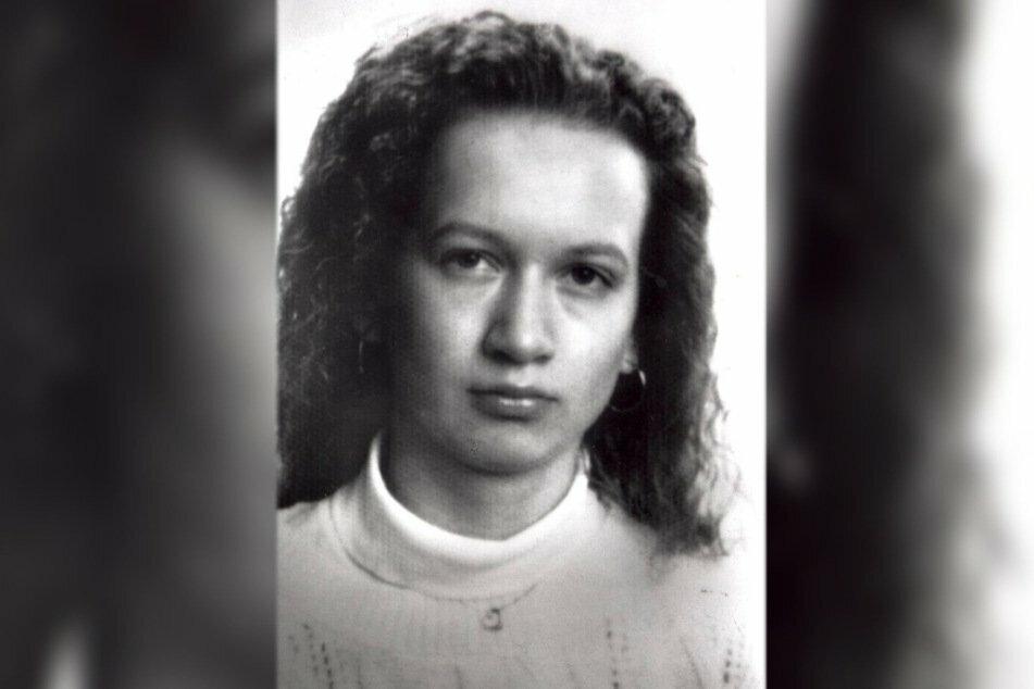 Das Mordopfer Andrea Dittrich arbeitete in der Reha-Klinik Kreischa.