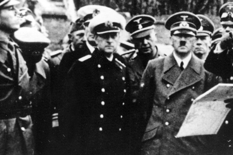 Geheime Dokumente aufgetaucht: War Stella Goldschlag keine Juden-Verführerin?