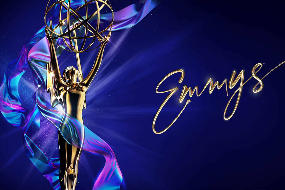 The 2020 Emmy Awards were held virtually, with Schitt's Creek sweeping the winnings.