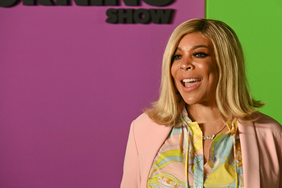 Wendy Williams pushes back talk show season premiere after health news