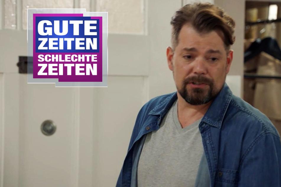 GZSZ: GZSZ-Hammer: Leon verlässt den Kolle-Kiez