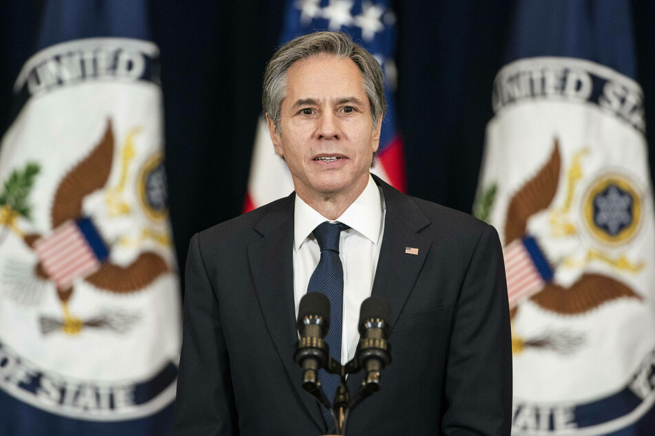 US returns to top UN rights body despite skepticism