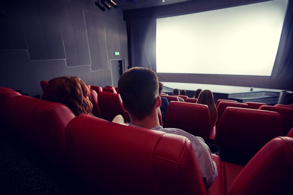 Einige Kinos werden in Sachsen wohl erst in drei Wochen öffnen (Symbolbild).