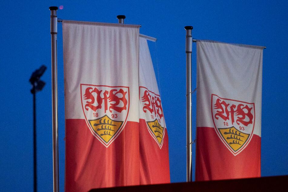 Es wird immer düsterer rund um den VfB Stuttgart.