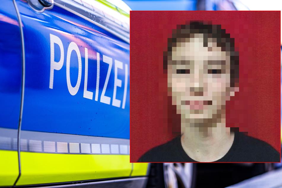 Er wurde seit Dienstag vermisst: Polizei findet vermissten Jungen (12) wohlbehalten auf