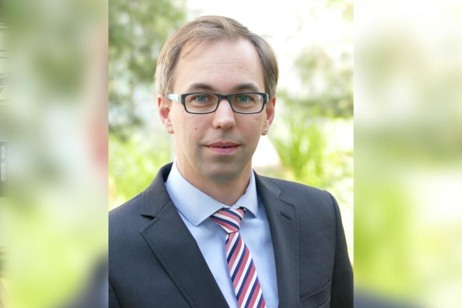 """""""Suchen Sie Ihren Körper nach jedem Aufenthalt im Freien ab"""", sagt Apotheker Sven Seißelberg."""