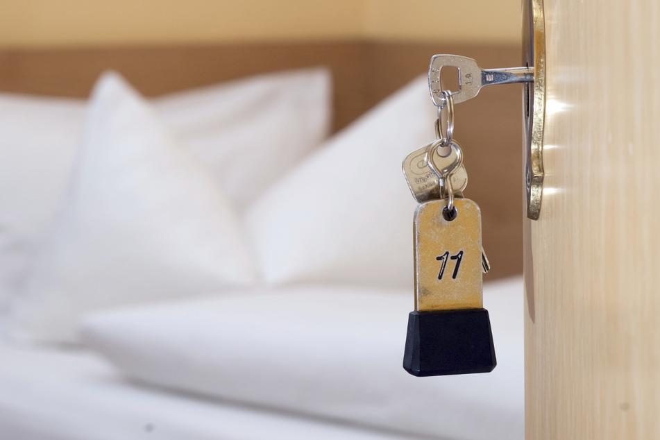 Star-Inn-Hotels schließen: 120 Mitarbeiter verlieren Job