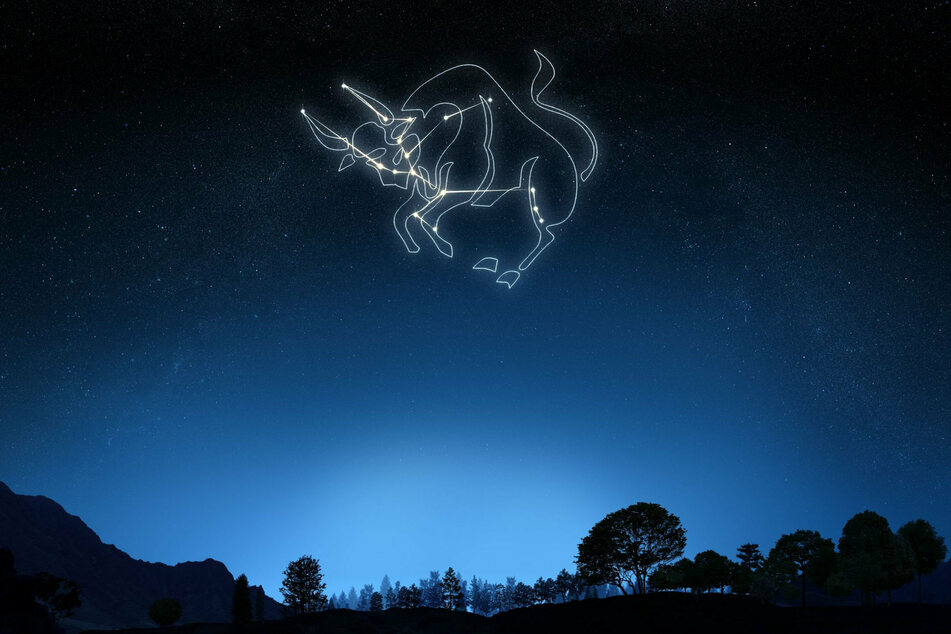 Horoskop Nächste Woche Stier
