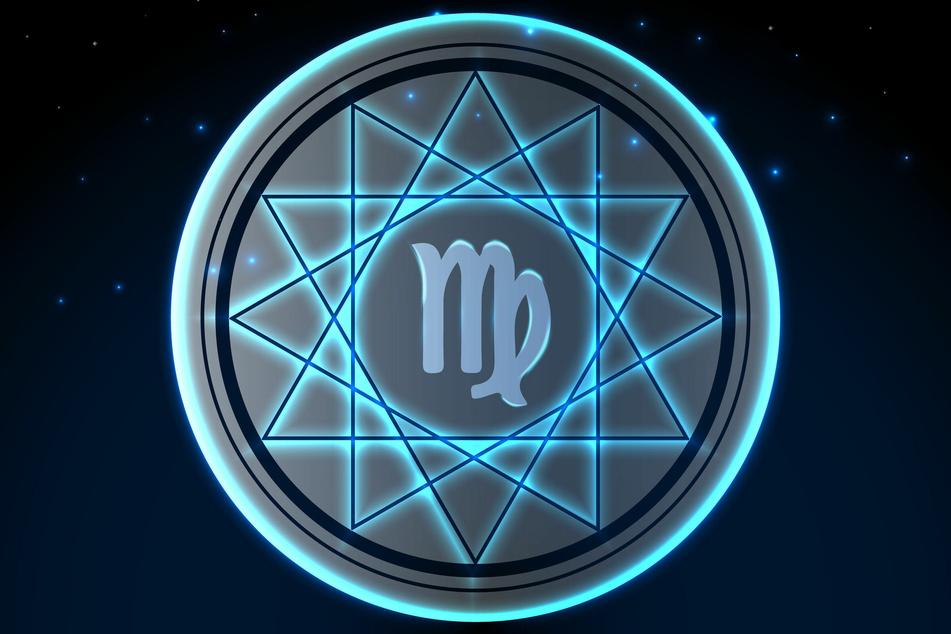 Wochenhoroskop für Jungfrau: Horoskop 13.07. - 19.07.2020