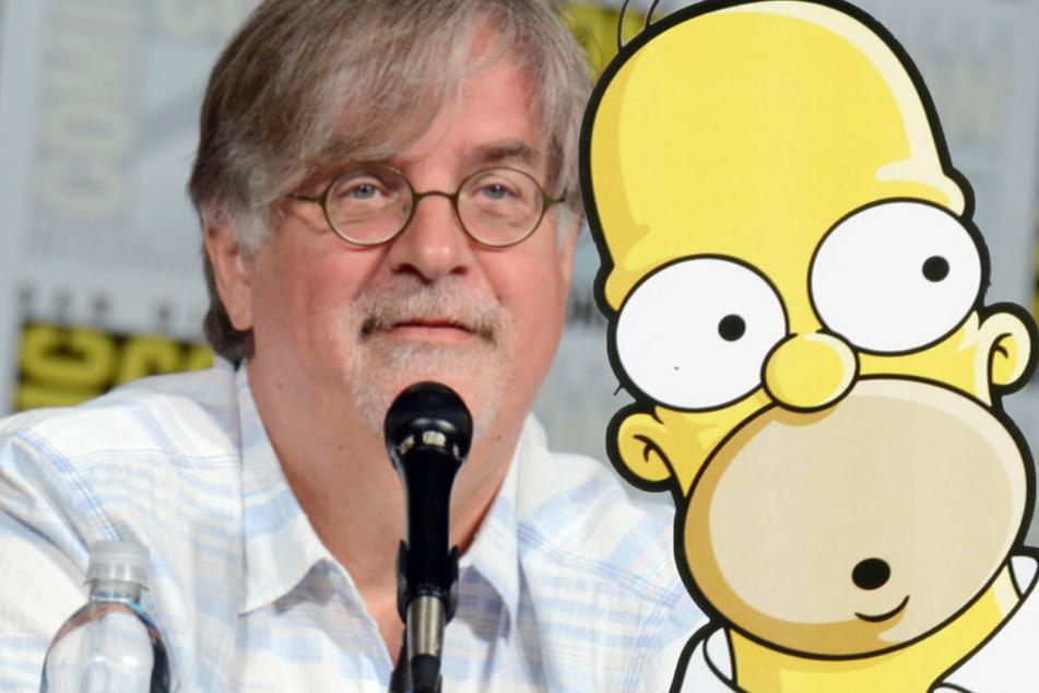 Nach Rassismus-Vorwürfen: Zahlreiche Sprecher der Simpsons ändern sich!