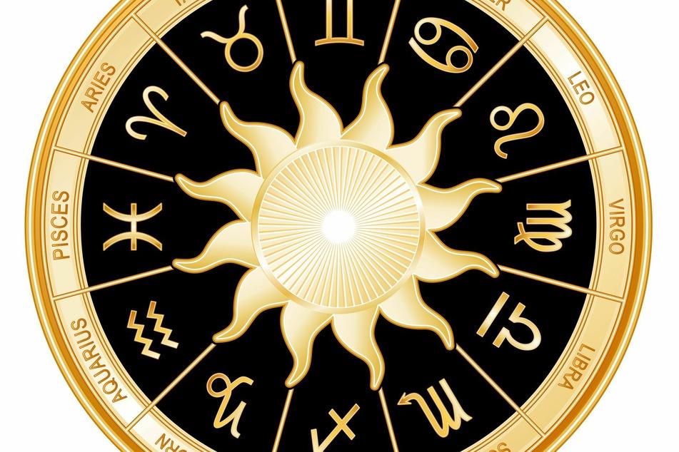 Kostenloses Horoskop 2021