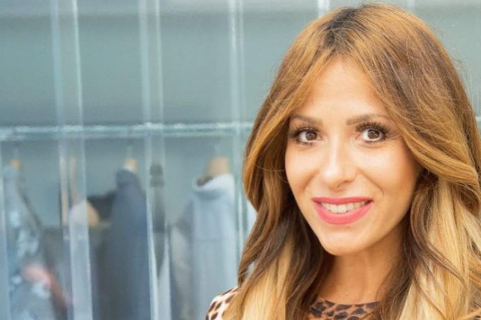 Gülcan Kamps überrascht mit neuem Look: So sieht die Moderatorin nicht mehr aus!