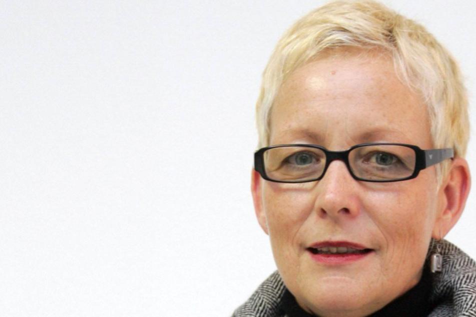 """Ärztepräsidenten für Verlust von Grundrechten für Ungeimpfte: """"Beschränkungen zu deren Schutz"""""""