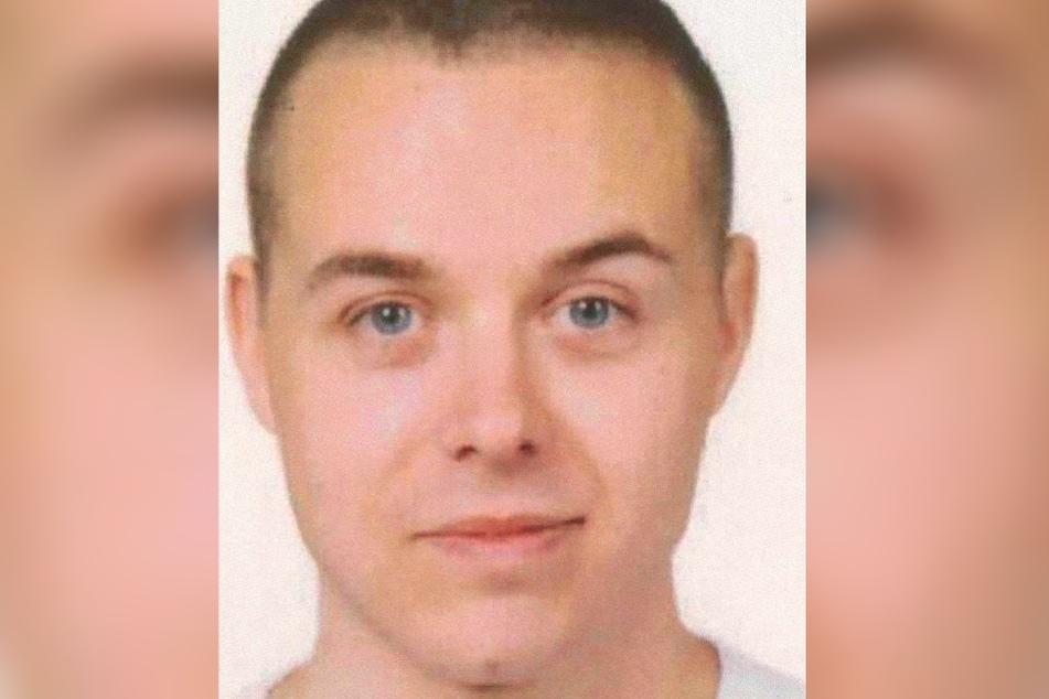 Matthias W. wird seit zehn Tagen vermisst.