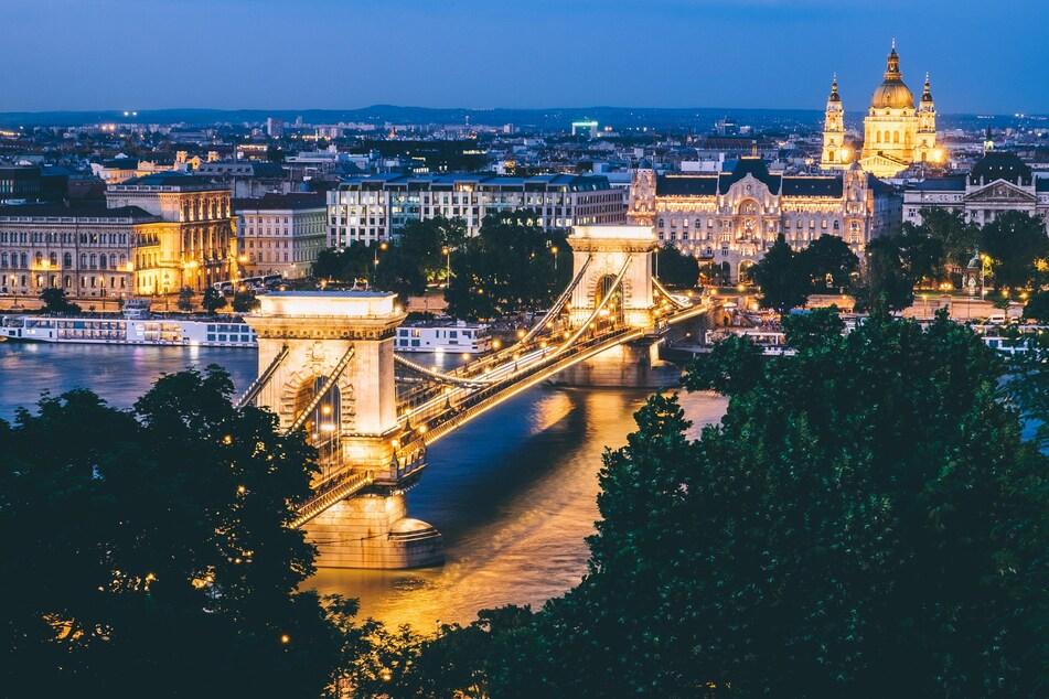 Aus diesen Gründen wollen viele Deutsche schnell nach Budapest