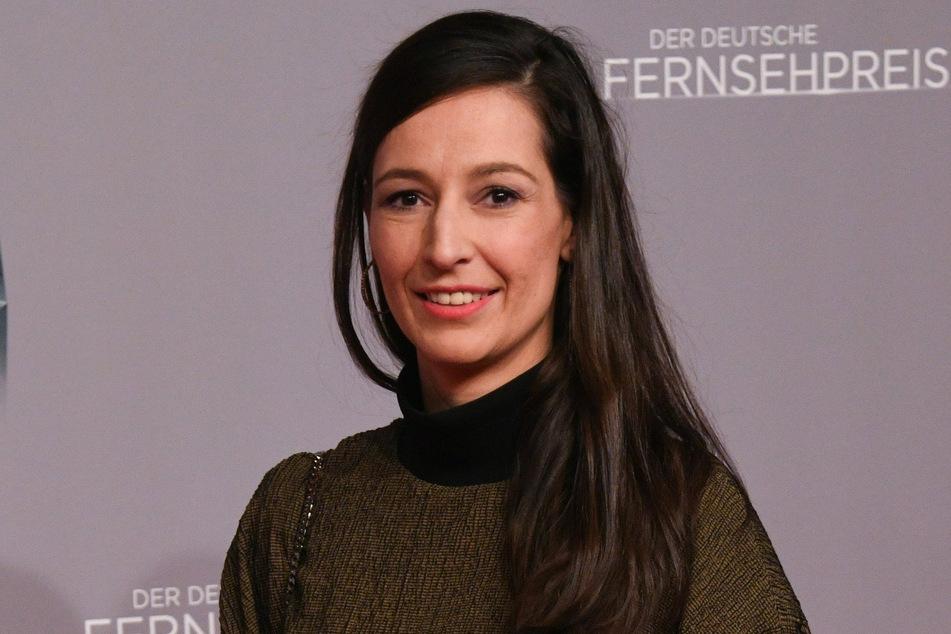 """Die """"Tagesthemen""""-Moderatorin Pinar Atalay (43) wechselt zum 1. August zum Privatsender RTL."""