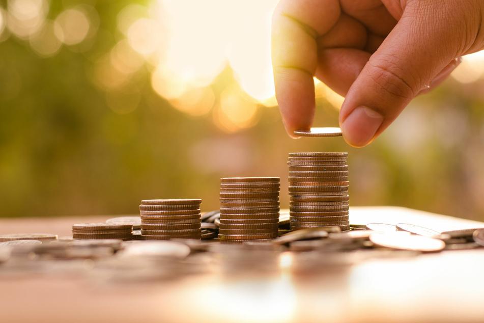 Familienbonus, weniger Mehrwertsteuer: Das Konjunkturpaket ist beschlossen!