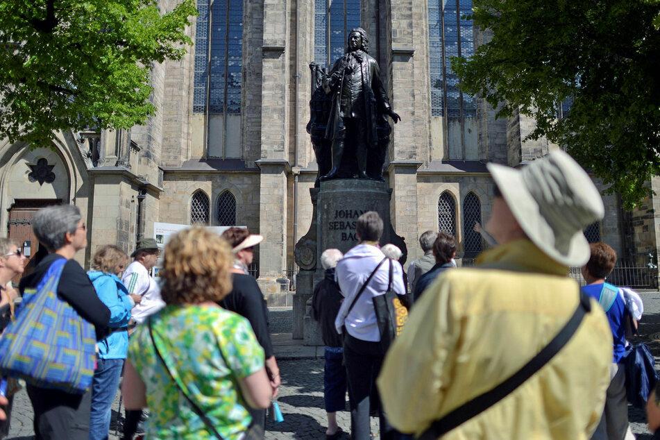 Die FDP will im Sommer mehr Touristen in die Leipziger Region locken.