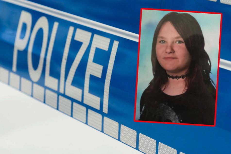 Letzter Telefonkontakt Ende April: Wo ist Lilli (14) aus Greifswald?