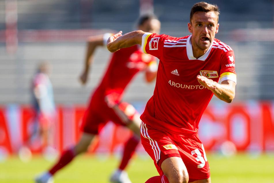 Christian Gentner hat 20 Spiele von insgesamt 25 direkten Duellen gegen den FC Bayern München verloren.