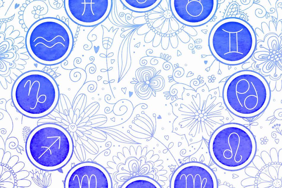 Horoskop Heute Stier Mann
