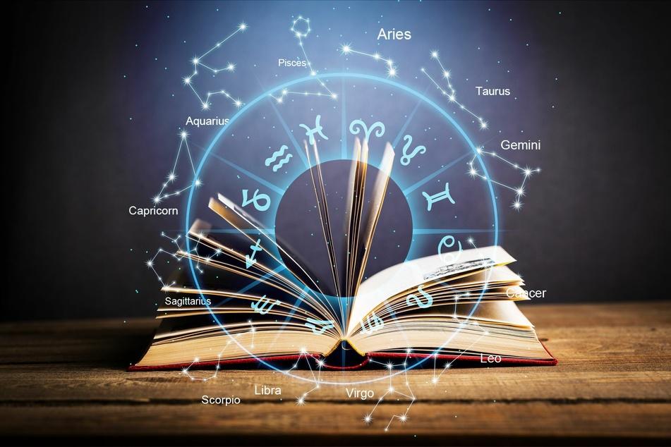Horoskop heute: Tageshoroskop kostenlos am 29.04.2020