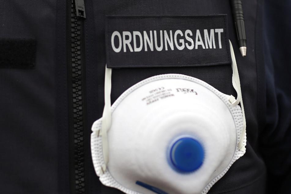 Sorge um Mini-Wasen in Stuttgarter Restaurants wegen Corona