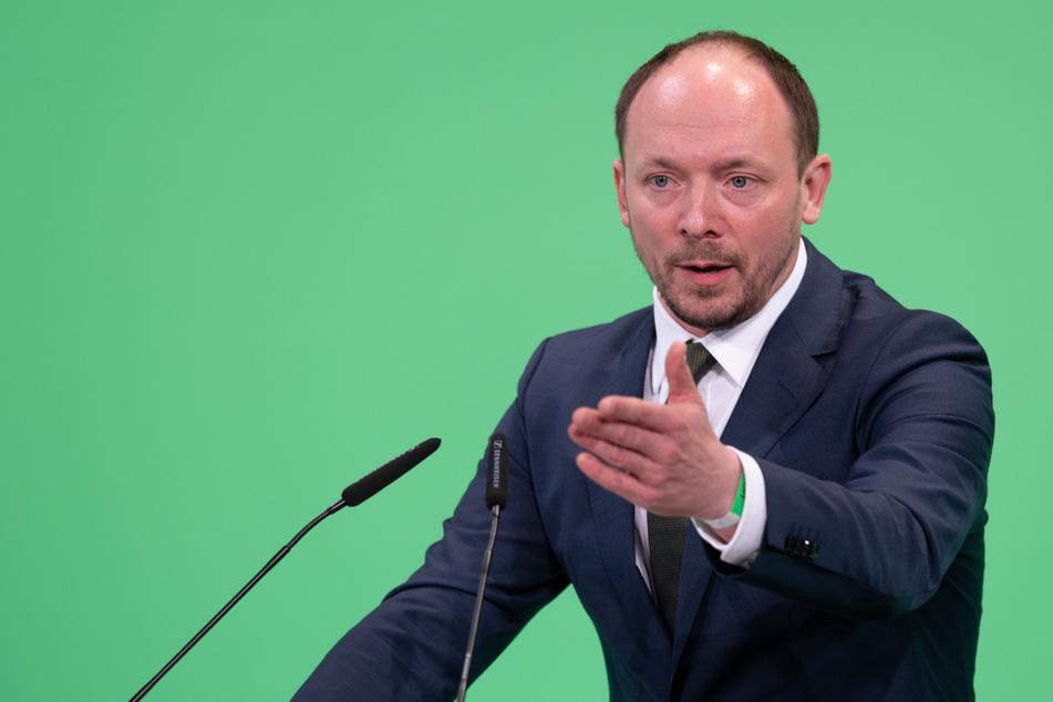 Marco Wanderwitz (45, CDU) rechnet damit, dass Inzidenzen im Osten höher sein werden als im Westen.