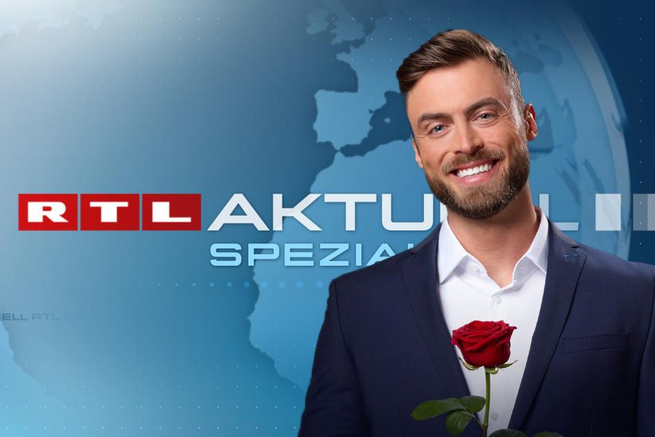 Der Bachelor muss warten: RTL ändert Abendprogramm für Sondersendung
