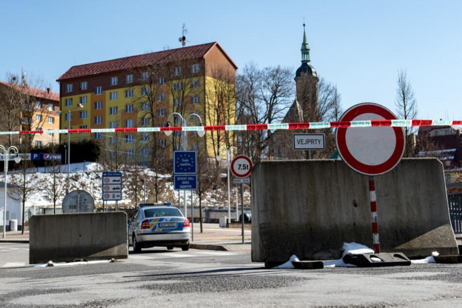 In Tschechien gab es bis Donnerstagmorgen 3604 bestätigte Coronavirus-Infektionen. 40 Menschen sind bisher gestorben.