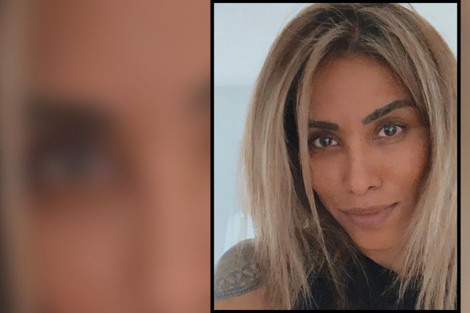Schon wieder ein Trauerfall: Sabrina Setlur (46) geht es im Moment alles andere als gut.