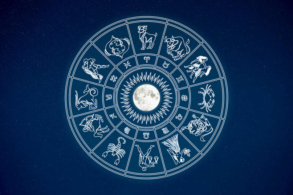 Today's horoscope: free horoscope for January 24, 2021