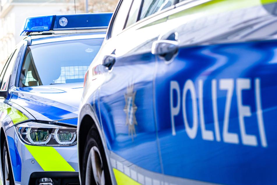 Messerangriff auf 17-Jährige: Polizei fahndet nach Mädchengruppe