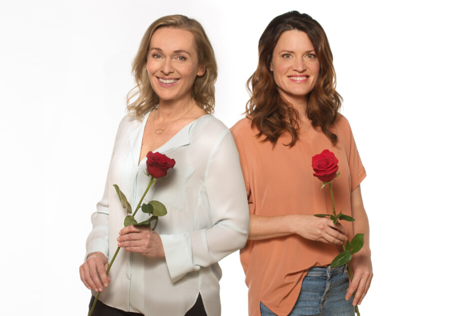 Rote Rosen: Claudia Schmutzler muss Hauptrolle abtreten
