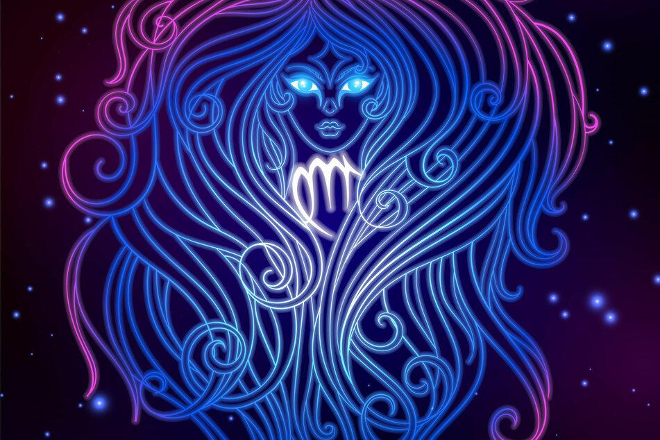 Monatshoroskop Jungfrau: Dein Horoskop für Dezember 2020