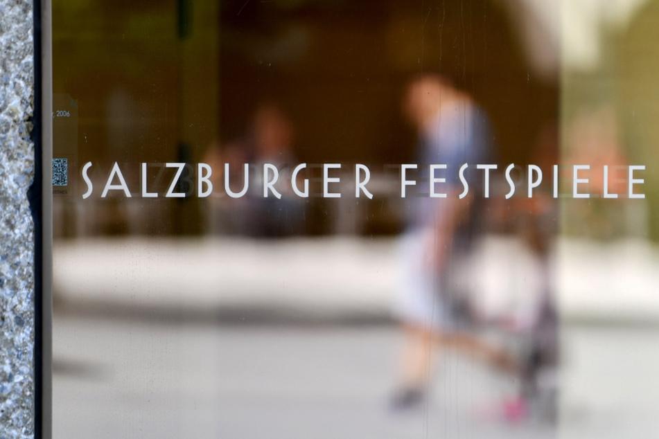 Die Salzburger Festspiele haben ihr Programm aufgrund der Corona-Krise geändert.