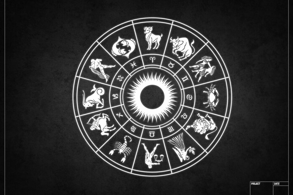 Today's horoscope: free horoscope for November 18, 2020