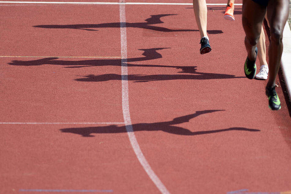 27 Millionen Menschen sind in etwa 90.000 Sportvereinen in Deutschland organisiert.