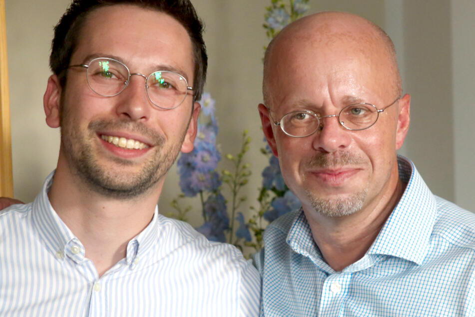 Brandenburgs AfD-Chef Hohloch ins Krankenhaus geboxt? Jetzt spricht Andreas Kalbitz!