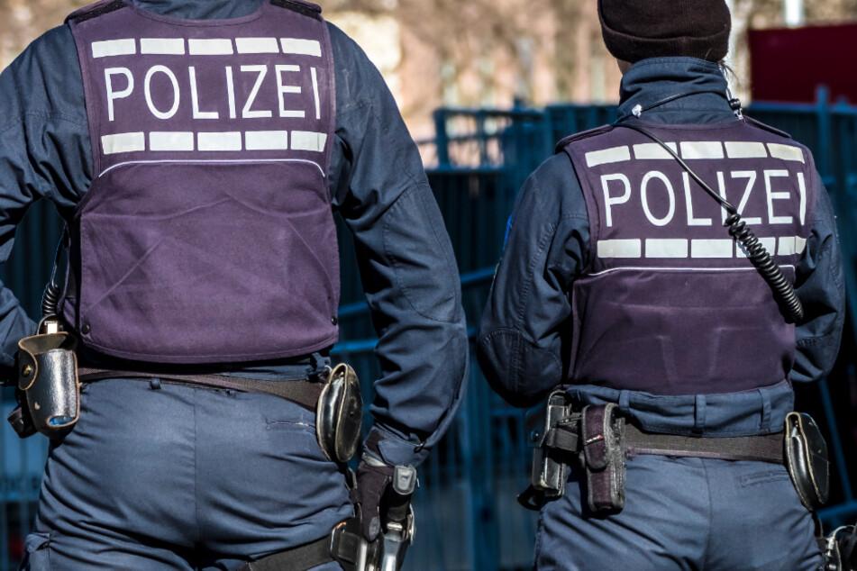 Cannabisplantagen ausgehoben: Razzia gegen Dealer-Bande in drei Bundesländern