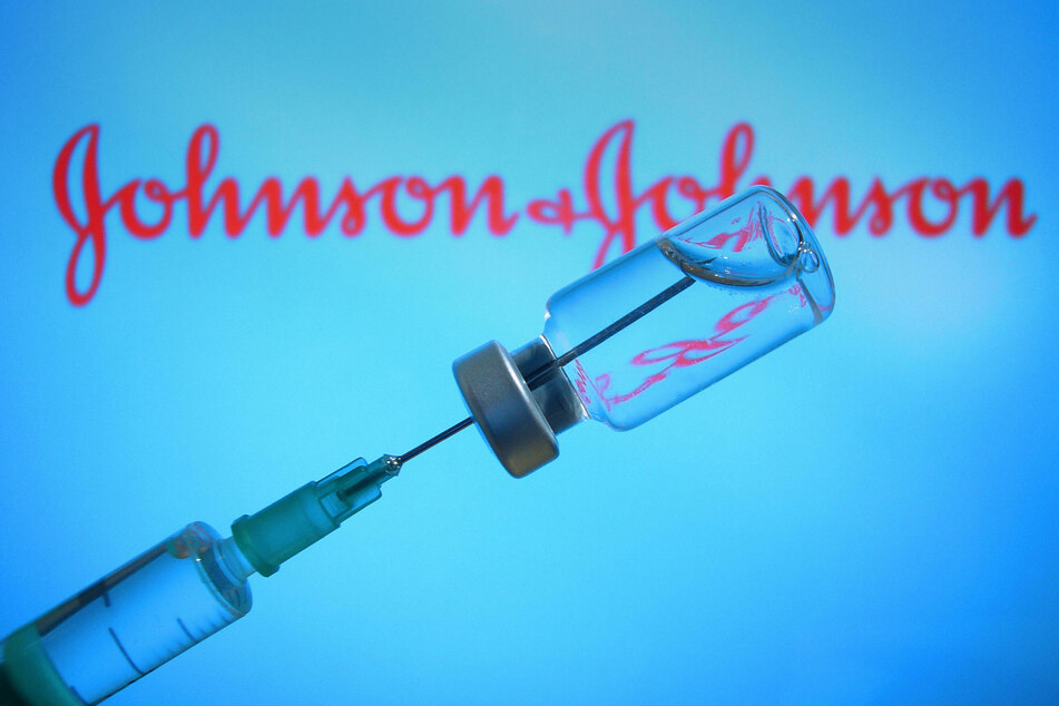 The Johnson & Johnson vaccine is 66% effective at preventing various coronavirus variants and 85% effective at protecting against severe cases.