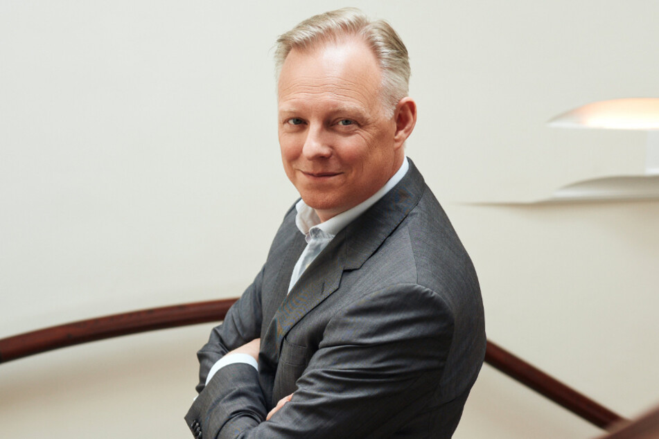 Oliver Schwenzer ist Rechtsanwalt in Hamburg und kritisiert das Vorgehen seiner Heidelberger Kollegin Beate Bahner scharf.
