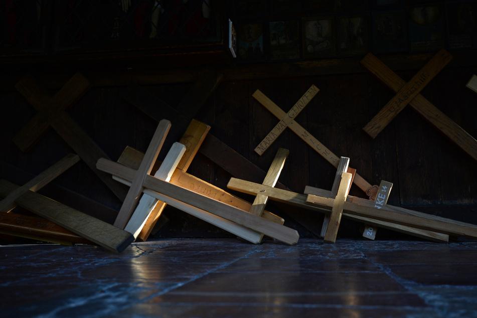 Missbrauch in der Kirche: Neue Hinweise deuten auf weit größeres Ausmaß hin