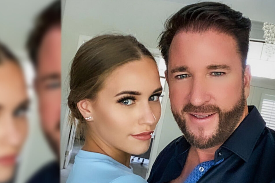 Michael Wendler ist zurück auf Instagram und verwirrt damit seine Fans