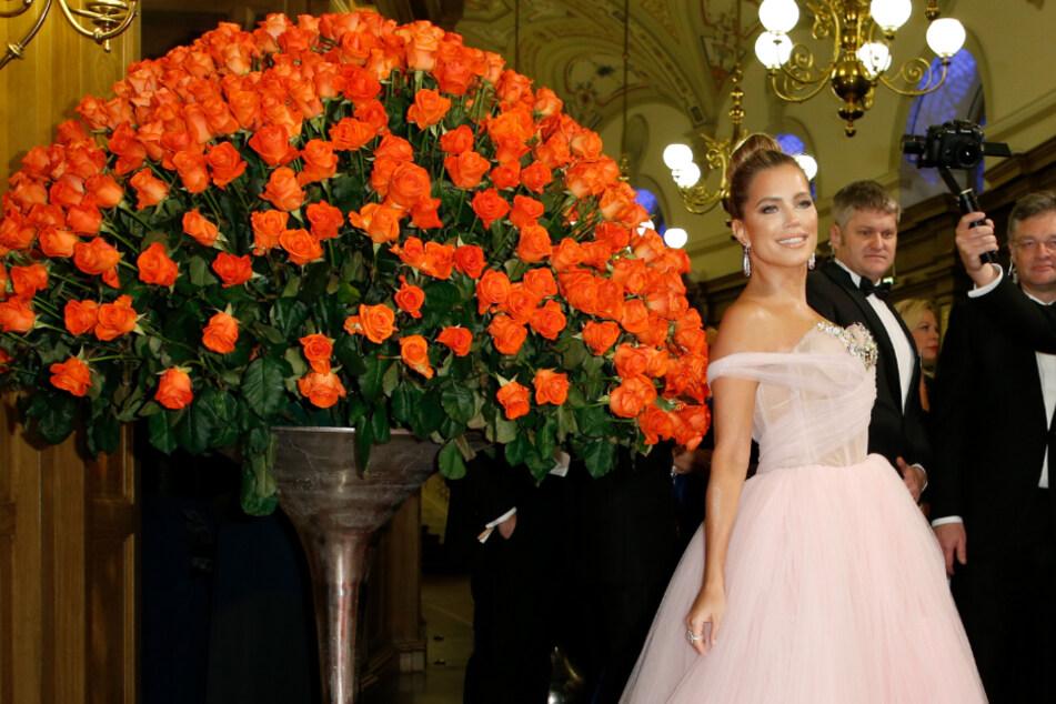 Sylvie Meis: Hochzeit mit Niclas Castello abgesagt!