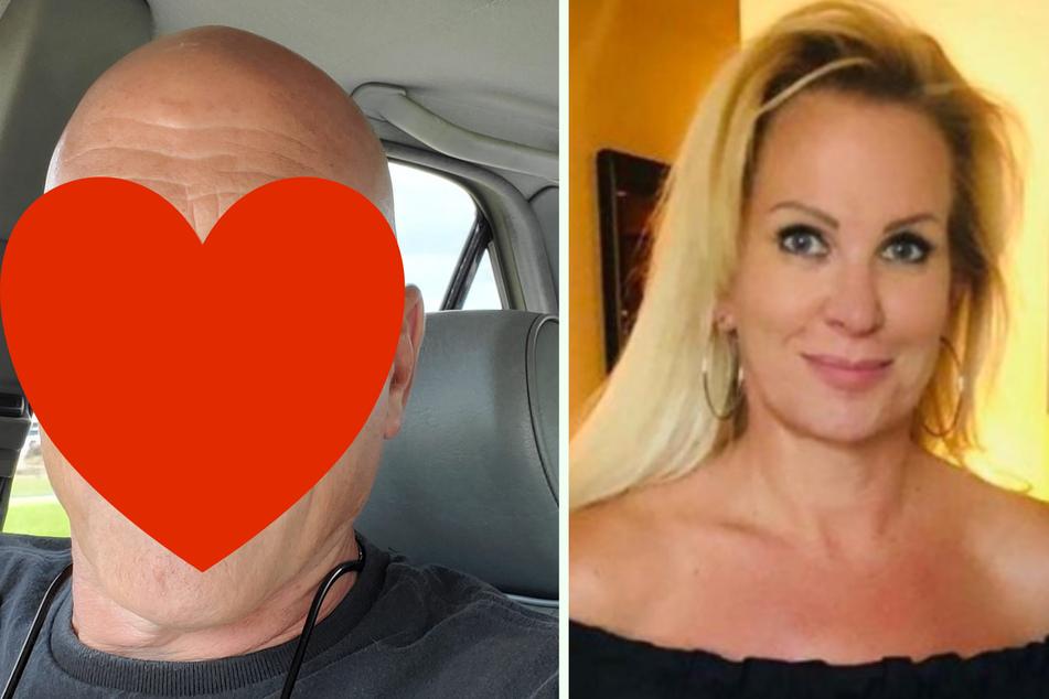 Kurz nach Trennung von Millionär: Ist Claudia Norberg jetzt mit ihm zusammen?