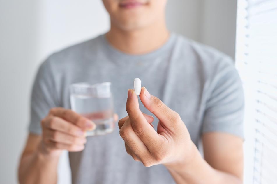 Die übermäßige Nutzung einiger Medikamente kann ungeahnte Folgen haben.